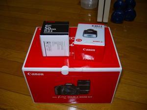 カメラ 002