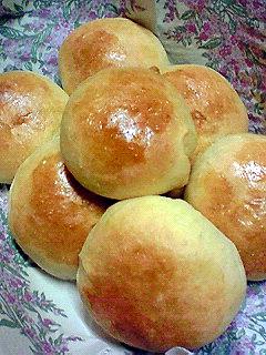 110125まるパン