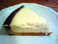 110205チーズケーキ1