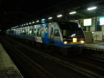 201112152000kei.jpg