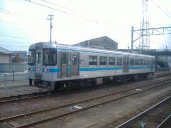 20111215tadotuwanmanka-.jpg