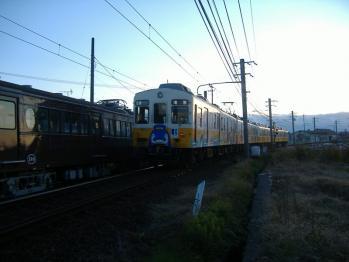 20111216kotodenbussyouzan1200keika-bu.jpg