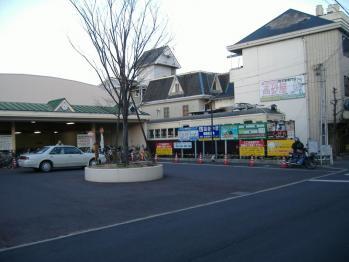 20111216kotodenbussyouzaneki2.jpg