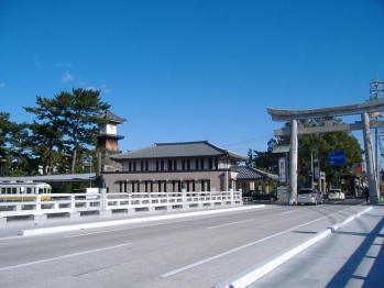 20111216kotodenkotohiraeki2.jpg