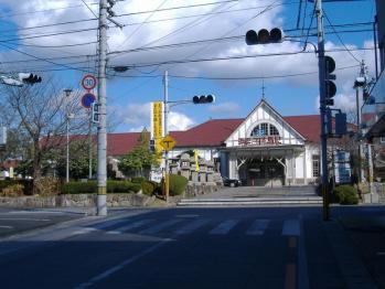 20111216kotohiraeki.jpg