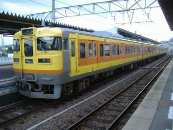 20111216tadotu113keiorenji.jpg