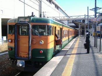 20111217aioi115kei.jpg