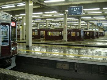 20111217hankyusanomiyanarabi.jpg