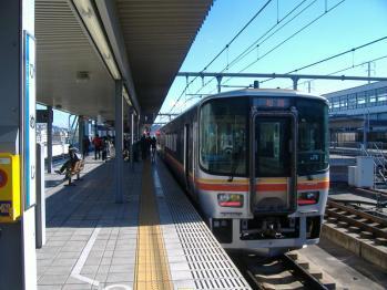 20111217himeji1.jpg