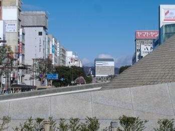 20111217himejijo.jpg