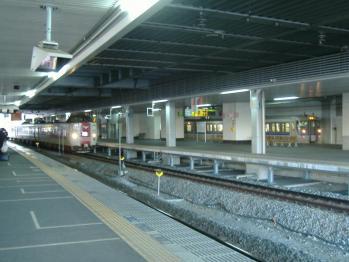 20111217okayamaeki.jpg