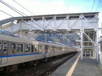 20111217wakeekikosenkyo.jpg