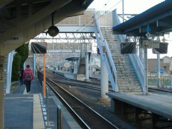 20111216hasiokaeki ho-muwakare2