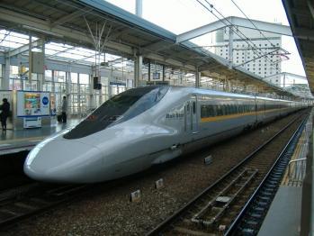 20111217okayamaeki re-rusuta-2