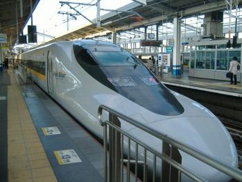 20111217okayamaeki re-rusuta-