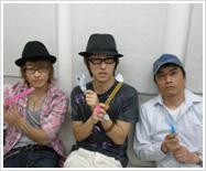 cast4-img06.jpg