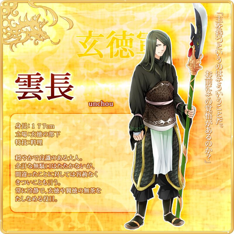 character_unchou.jpg