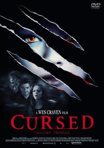 cursed5.jpg