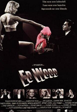 edwood5.jpg