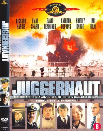 juggernaut5.jpg