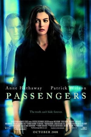 passengers6.jpg