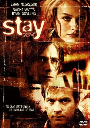 stay5.jpg