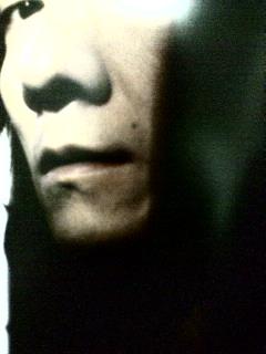 KY_face