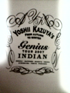 gnus_indian_tour_logo