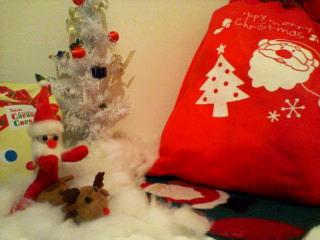 shag_santa