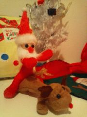 shagging_santa2