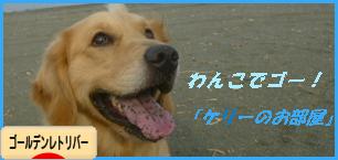 kebana_20111013070706.png