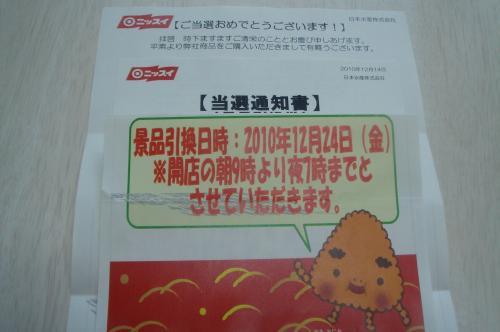 DSC06870_convert_20101216200452.jpg