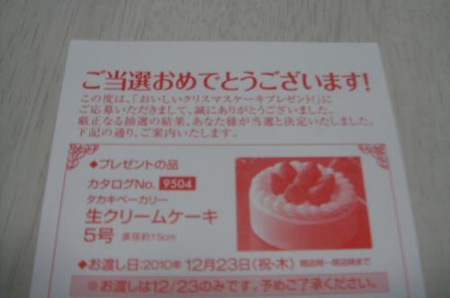 DSC06874_convert_20101216200538.jpg