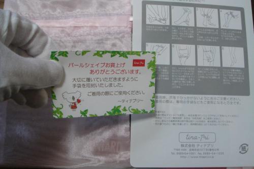 DSC06978_convert_20101229194819.jpg