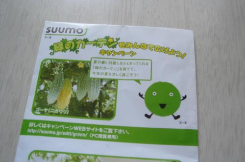 DSC07354_convert_20110309202418.jpg