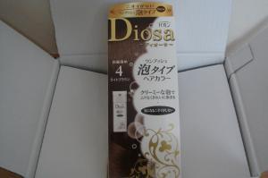 DSC07364_convert_20110312192335.jpg