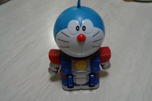 DSC07503_convert_20110410194819.jpg