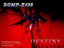 destiny_20071118203914.jpg