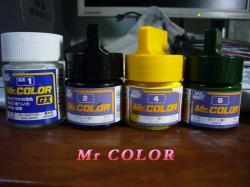 mrcolor2.jpg