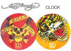 ed-clock-1.jpg