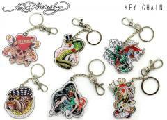 ed-keychain-1.jpg