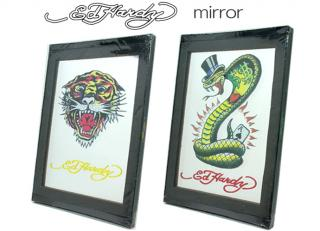 ed-mirror-1.jpg