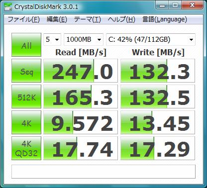CDM-Intel320