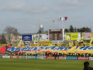 NO REYSOL  NO LIFE