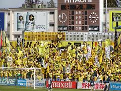 明日 VS神戸戦