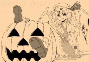 halloween_20091101195149.jpg