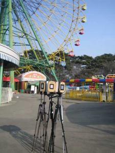 20080111-2.jpg