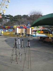 20080111-5.jpg