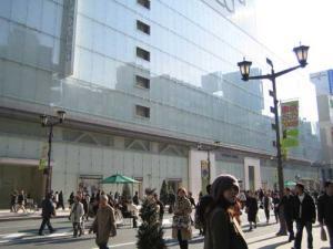 20080226-19.jpg