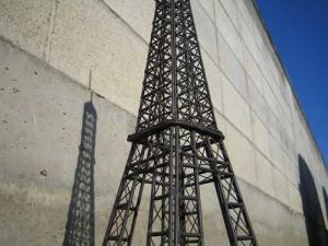 20080226-23.jpg